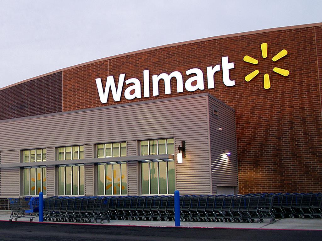 Investors Sell Wal-Mart Stores, Inc. (WMT) on Strength (WMT)