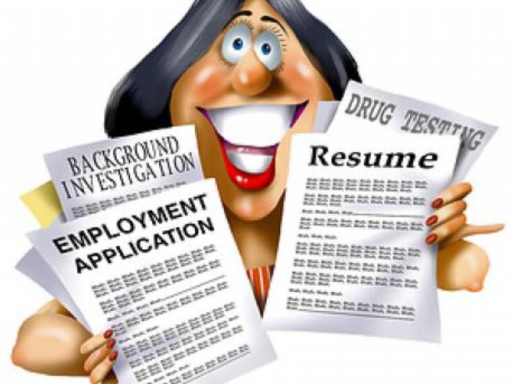 beef up your resume benzinga beef up your resume
