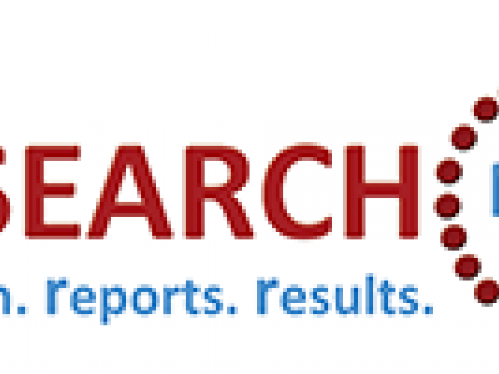 philippines confectionery market trends Food market trends  food industry in philippines market research & statistics  cocoa and sugar confectionery markets in asi.