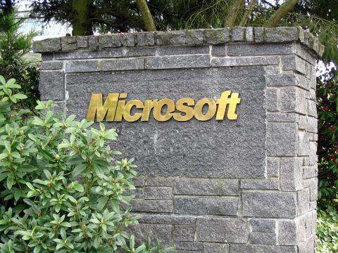 Microsoft Announced Big Layoff Plans…
