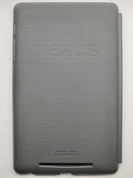 Nexus Rumors Ramp Up Ahead Of Estimated Release