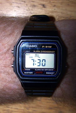 iWatch could be saved for 2014