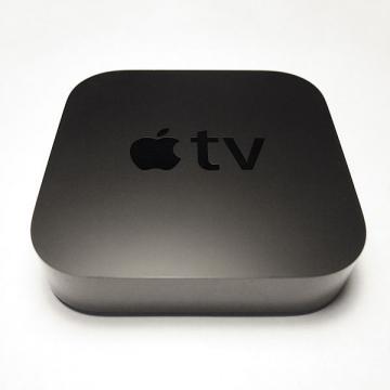 Apple Lost its Way