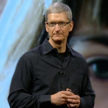 Apple's tax troubles continued to multiply