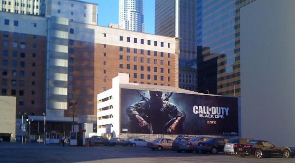 Activision Sought Independence From Vivendi