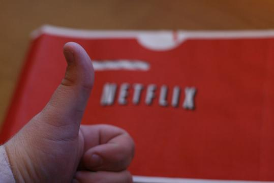 Netflix Raised Its US, UK And European Prices