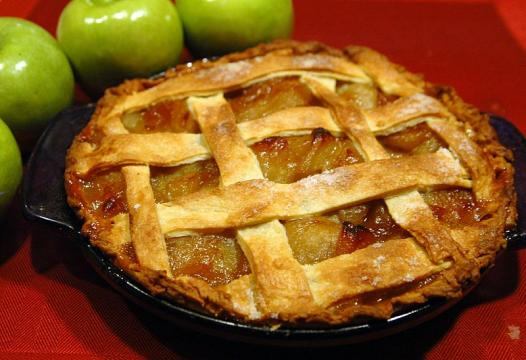Boston University Demanded a Slice of Apple's Pie
