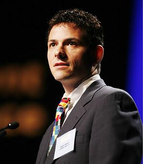 David Einhorn's Greenlight Capital