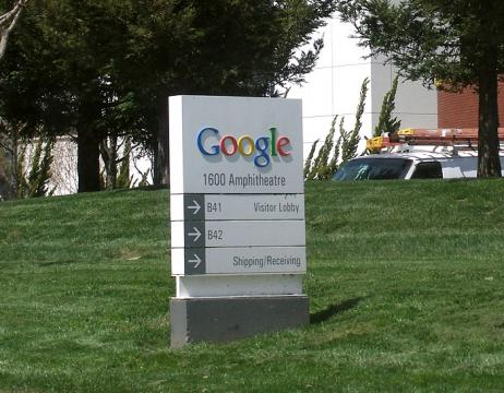 Google Picked Up Another Promising Tech Company