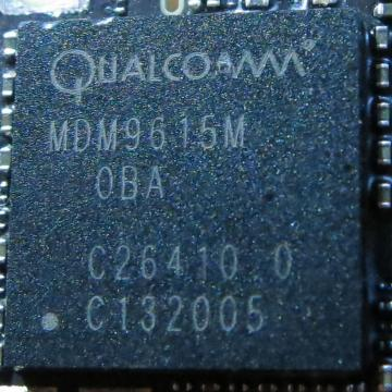Qualcomm Wants To Revolutionize Car Tech - And There's A Good Chance It Will