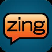 Benzinga for iOS