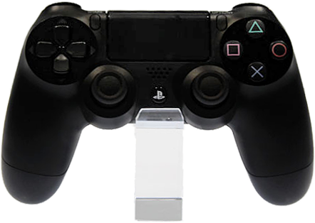 Sony Could Be Making $18 On Every PlayStation 4 Sold