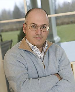 Steven Cohen's SAC Capital