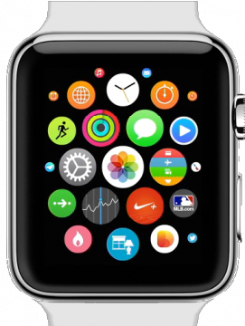 New Watch Proved 'Innovation Is Back' At Apple