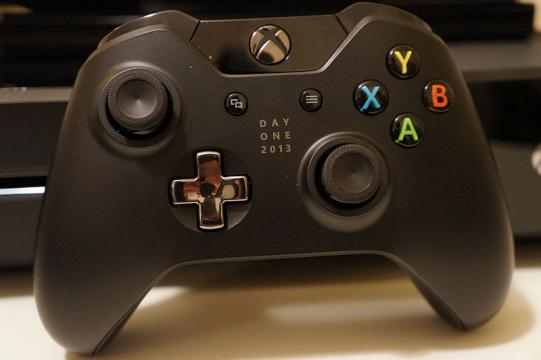 PlayStation 4, Xbox One May Not Sell Many Units In China