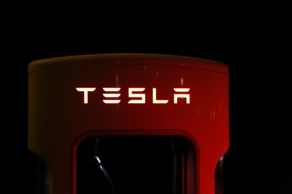 Tesla Misses Model 3 Deliveries, Posts Best-Ever Quarter For Models S, X (NASDAQ:TSLA)