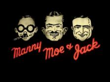 Boys Store Hours on The Pep Boys Manny  Moe   Jack  Nyse  Pby   Is Currently Lower On The