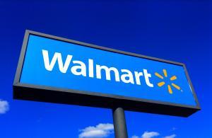 https://commons.wikimedia.org/wiki/File:Walmart_Store_sign.jpg