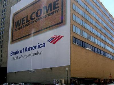 Goldman sachs forex trader leaves bank