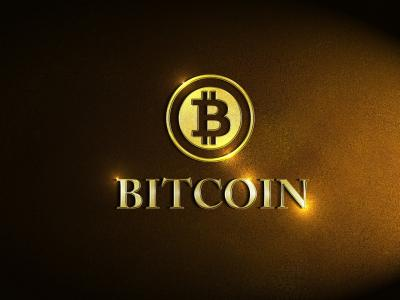 As Crisis Is Averted 3 Takes On The Rise Of Bitcoin Benzinga