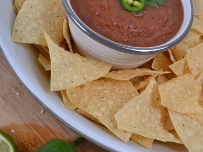 Jefferies' Chipotle (CMG) Q3 Review: Misses On All Metrics, Reconfirms Underperform | Benzinga