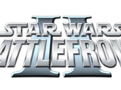 Electronic Arts Nasdaq Ea Looks To Fulfill Its Destiny With Star Wars Battlefront Ii