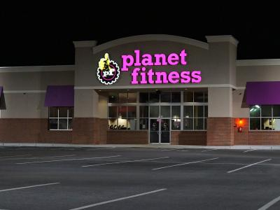 Planet Fitness Still In Excellent Shape; Imperial Maintains Outperform Rating