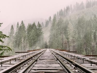 BMO Says Buy The Dip On Rails (NYSE:UNP)   Benzinga