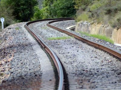It's A 'Tough Time To Be Buying Union Pacific' - Union Pacific Corporation (NYSE:UNP)   Benzinga