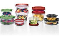 Image credit: Rubbermaid Products