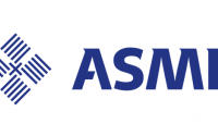 https://commons.wikimedia.org/wiki/Category:ASML#/media/File:ASML_Logo.svg
