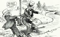 https://commons.wikimedia.org/wiki/File:Berryman_political_cartoon_on_income_tax
