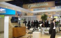 By The Conmunity  (CES 2012 - Qualcomm) [CC BY 2.0] via Wikimedia Commons