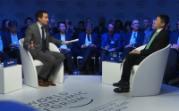 https://commons.wikimedia.org/wiki/File:Davos_2017_-_An_Insight,_An_Idea_with_Ja
