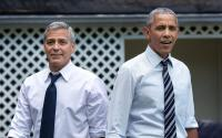 https://commons.wikimedia.org/wiki/File:George_Clooney_with_Barack_Obama_2016.jp