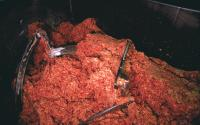 https://commons.wikimedia.org/wiki/File:Ground_beef_USDA.jpg