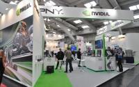 https://commons.wikimedia.org/wiki/Category:Nvidia#/media/File:Hannover-Messe_20