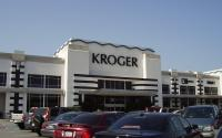 https://commons.wikimedia.org/wiki/Category:Kroger_stores_in_Houston#/media/File