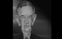 By DonkeyHotey (Caricatures Roger Ailes and Bill O'Reilly) [CC BY 2.0 (http://cr