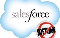 https://commons.wikimedia.org/wiki/Category:Salesforce.com#/media/File:Salesforc