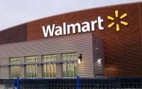 Image credit: Walmart Corporate from Bentonville, USA [CC BY 2.0], via Wikimedia