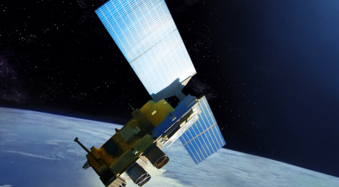 Global Satellite Internet Network Could Be A Game-Changer… Here's How To Profit From It