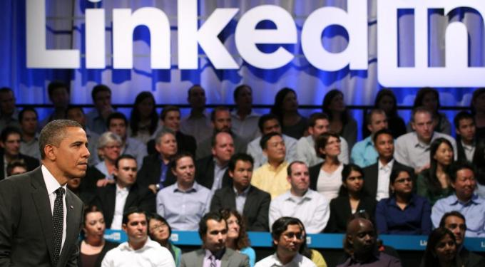 3 Reasons LinkedIn Is A Buy And 3 Catalysts That Could Be Coming