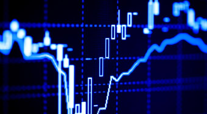 A Change In Market Dynamics -- Or Just Another Chance To Buy The Dip?