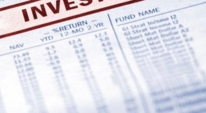 Are ETFs Really the Best Investment for You?