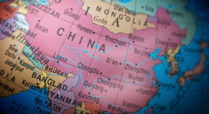 Where to Find the Best Opportunities in Emerging Markets
