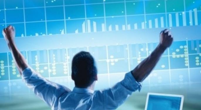 Online Retailer Surging 70% on IPO Debut Example of Market Euphoria