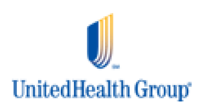 UnitedHealth UNH Earnings Beat Wall Street Estimates For 4Q09