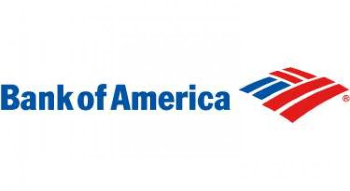 WikiLeaks: Targeting Bank of America Or Not? BAC