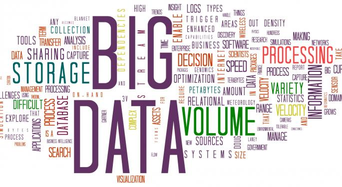 Banks Need Better Tech Recruiting In Their Search For Big Data Talent